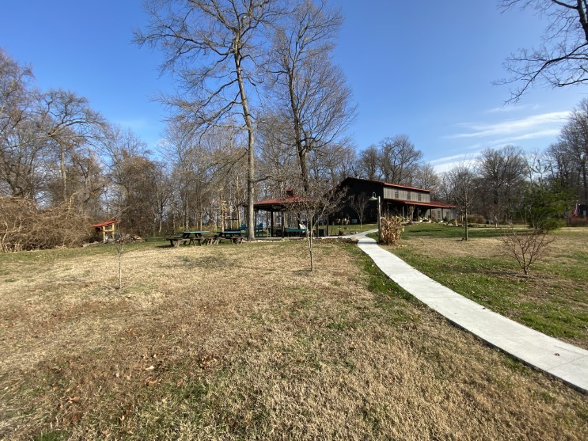 748 S Barn Ln 6 acre land